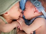 ¿Qué factores determinan embarazo múltiple?