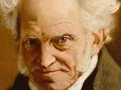 Arte Feliz, Arthur Schopenhauer