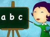 estrategias implementación educación individualizada campo básica