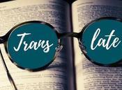 curiosidades sobre traducción
