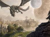videojuego Elder Scrolls Online bienvenida Elsweyr, nuevo capítulo