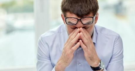 El exceso de autoexigencia puede causar un trastorno obsesivo compulsivo y ansiedad