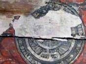 """astrolabio """"Salón Tanto Monta"""" Huesca"""