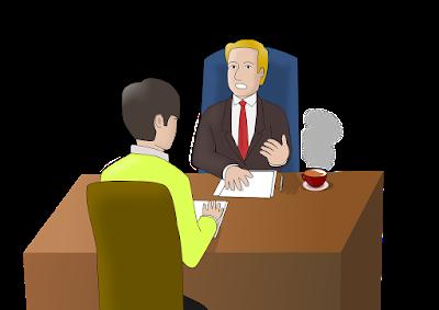 Comunicación Eficaz. La opción preferente eres tu.