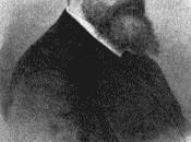 Capitán Veneno Parte Tercera, Pedro Antonio Alarcón