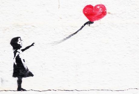 Las 5 heridas emocionales que te impiden ser tú mismo
