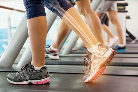 Mantienes-la-salud-de-tus-huesos-y-articulaciones-500x334