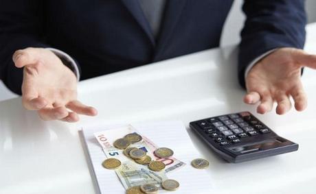 como-tributan-los-dividendos-acciones-extranjeras