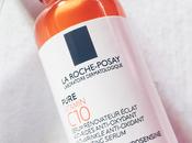 Pure Vitamin Roche Posay, nueva presentación buenos resultados.