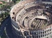 Piérdete Roma… sabiendo dónde estás