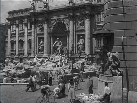 Piérdete por Roma… sabiendo dónde estás