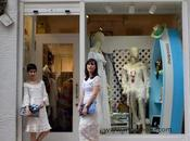 Blogssipgirl presenta: moemoisi. moda para sentirte perfecta cualquier ocasión