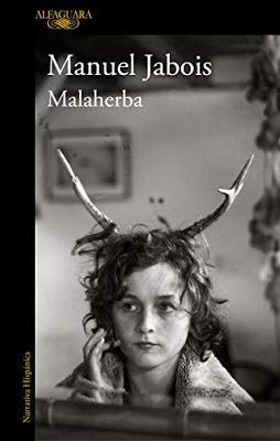 Malaherba: la esencia de lo analógico