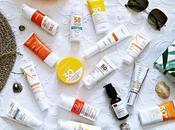 importancia Protección Solar Facial para luchar contra envejecimiento
