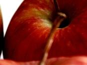 Opinión Manzanas