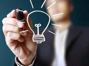 Consejos Para Emprender Desde Cero Tener Éxito: Probados Nosotros!