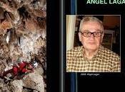 Descansa Paz: Ángel Lagar