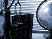 Divorcios contenciosos: asesorías legales línea