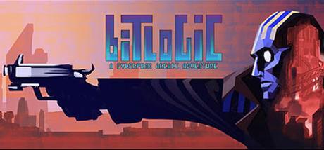 Impresiones con BitLogic para Switch; plataformas y puzles de vieja escuela