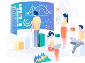 Inteligencia Artificial aplicada optimización contenidos Inbound Marketing
