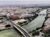 Visita: Torre Sevilla familia