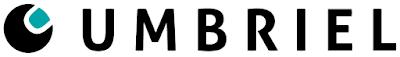Ediciones Urano renueva su sello Umbriel y presenta su nuevo editor