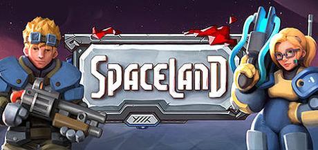 Spaceland promete estrategia por turnos a lo X-Com en tu ordenador