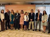 Ayming Madrid Network organizan jornada España EE.UU. fuerte foco financiación I+D+i