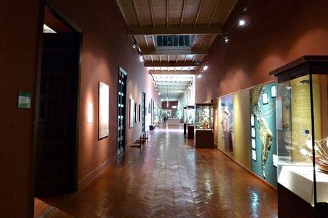 Museo Nacional de Arqueología, Antropología e Historia del Perú: ¿Un cierre por 2 años?