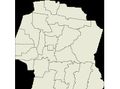 Nace Córdoba