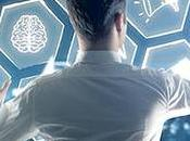 Neuroliderazgo Emocional: neurociencia pide paso liderazgo.