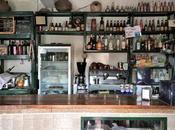 Dónde comer Tenerife Bueno, bonito barato