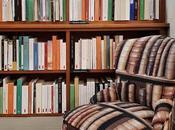 Barcelona (Eixample-Librería Laies):Mimetización