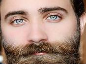 mujeres prefieren hombres barbas fotos demuestran]