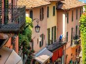 cosas increíbles hacer Bellagio, Italia