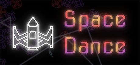 El ritmo de Space Dance llegará a Steam el 10 de julio