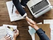 Técnicas negociación efectivas para emprendedores