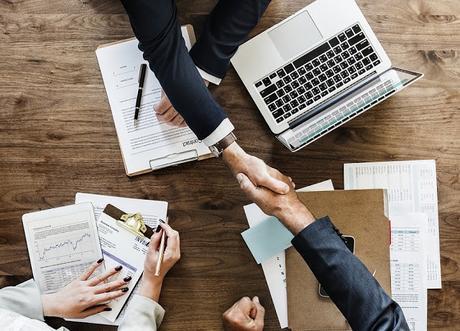 Técnicas de negociación efectivas para emprendedores