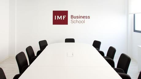IMF Business School y la Universidad Nebrija apuestan por una formación superior orientada al empleo