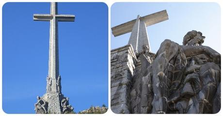 Visitar el Valle de los Caídos