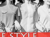 Vintage style. opción personalidad