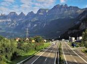 seguro para profesionales turismo protege empresas turistas