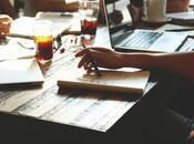 Quiero emprender qué: Tipos negocios para analizar