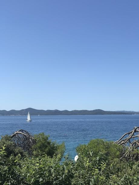 CROACIA | Krka, Síbenik, isla de Brac y Trogir - Marilyn's Closet