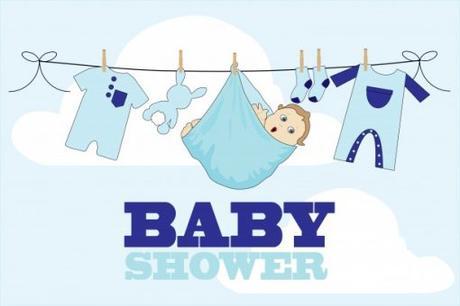 Consejos para celebra un baby shower perfecto