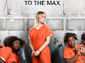 Series vistas Junio 2019