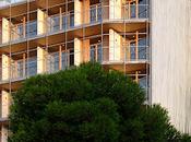 políticas públicas vivienda clave para afrontar retos urbanos