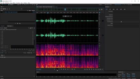 ¿Qué es un Podcast? + Guía para crear un Podcast