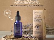 marca valenciana Flor Mayo belleza bienestar lanza nuevos productos naturales