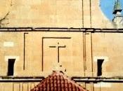 tipismo Romeria